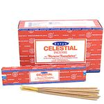 Celestial Nag Champa Incense Sticks 15g