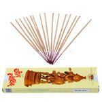 Geet Govind Incense Sticks 20g