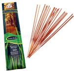 Green Acres Aromatherapy Incense Sticks 20s