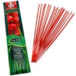 Green Acres Dewberry Incense Sticks 20s
