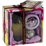 Lavender Bath Gift Box