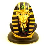 Tutankhamun Head 80mm
