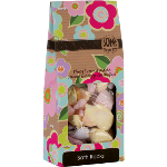 Bath Rocks Gift Pack