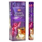 Fairy Dreams Incense Sticks 20g