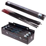 Angel`s Touch Incense Sticks Stamford 15s