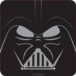 Darth Vader Official Star Wars Coaster
