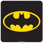 Batman Official D.C. Comics Coaster