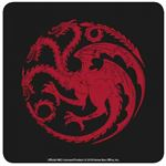 Targaryen Official Game Of Thrones Coaster