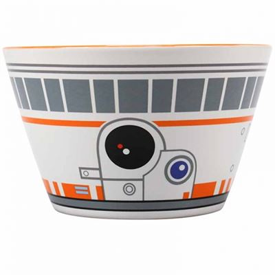 BB-8 Star Wars Bowl