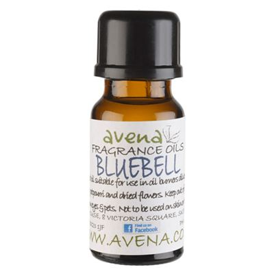 Bluebell Fragrance Oil
