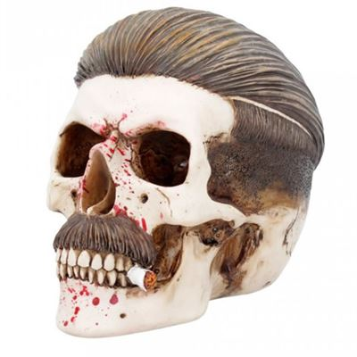Henchman Skull Large