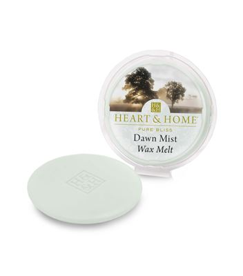 Dawn Mist Wax Melt