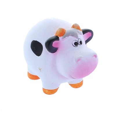 Ceramic Cow Small