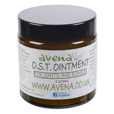 OST Ointment
