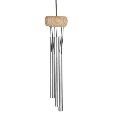 Piccolo Wind Chime