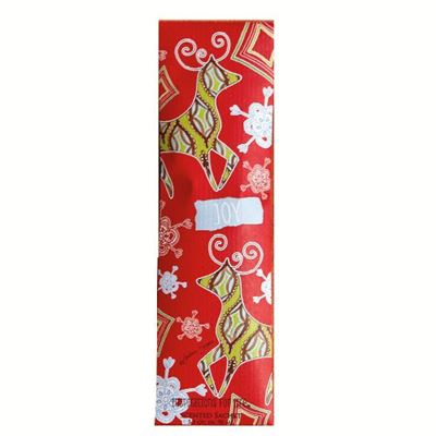 Joy Scented Sachet Slim
