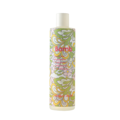 Mango & Vanilla Shower Gel 300ml