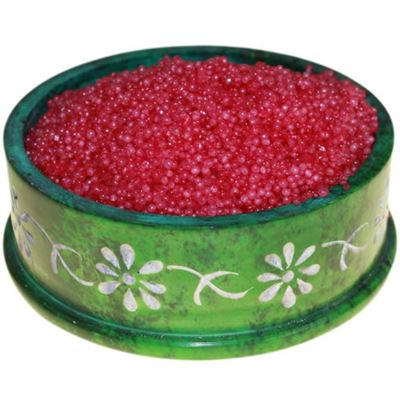 Very Berry Oil Burner Simmering Granules Extra Large Jar